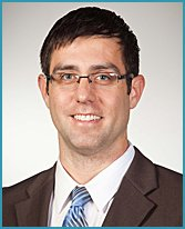 Peter M. Denk, MD